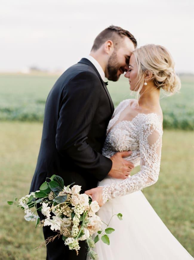 classic wedding-jake anderson-91