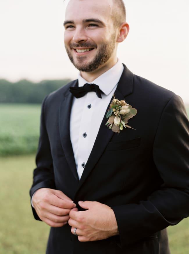 classic wedding-jake anderson-92