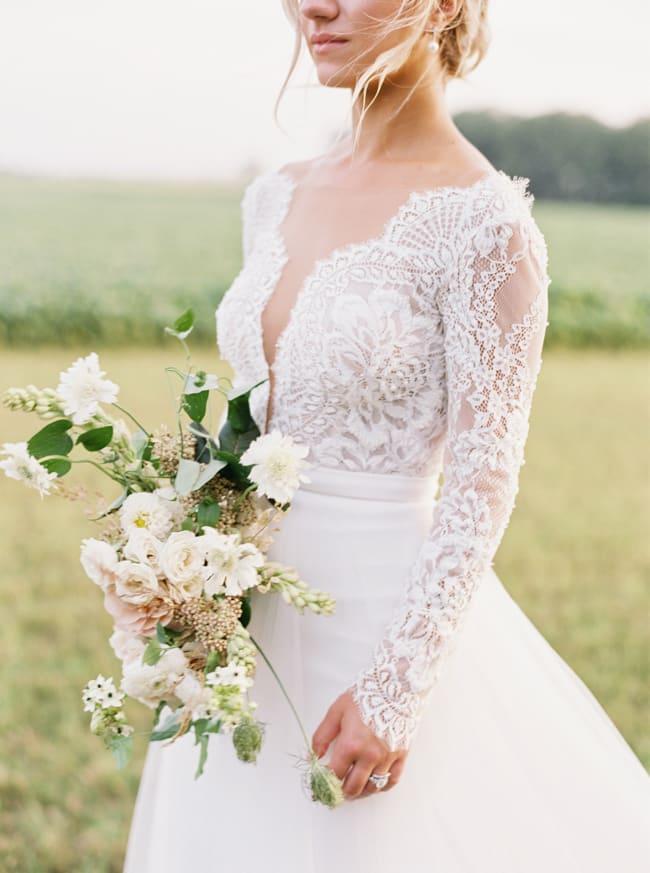 classic wedding-jake anderson-94