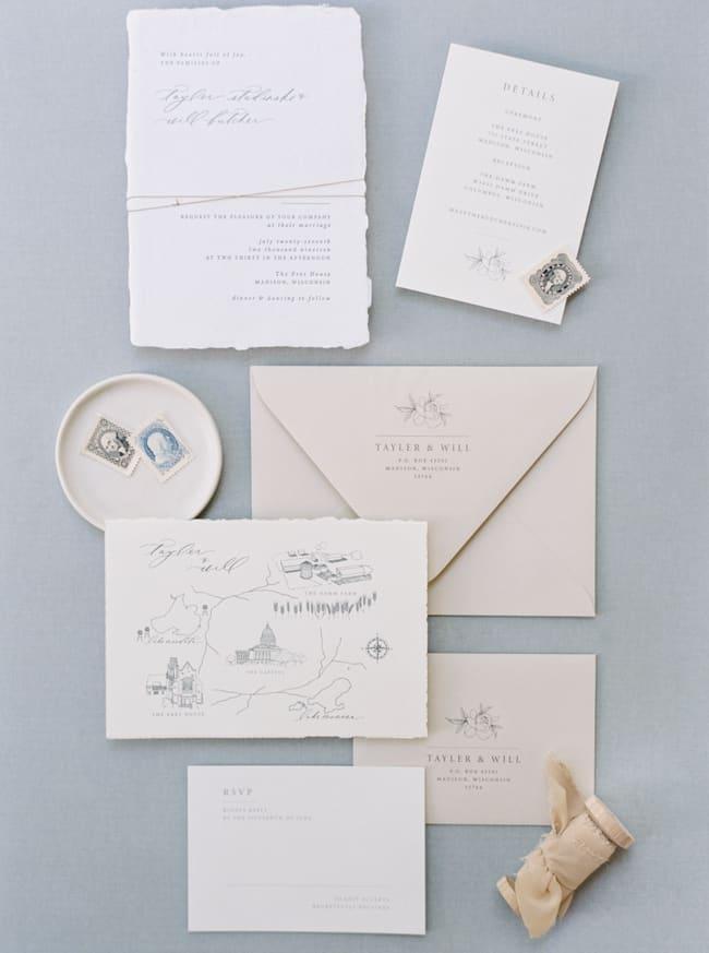 classic wedding-jake anderson-103