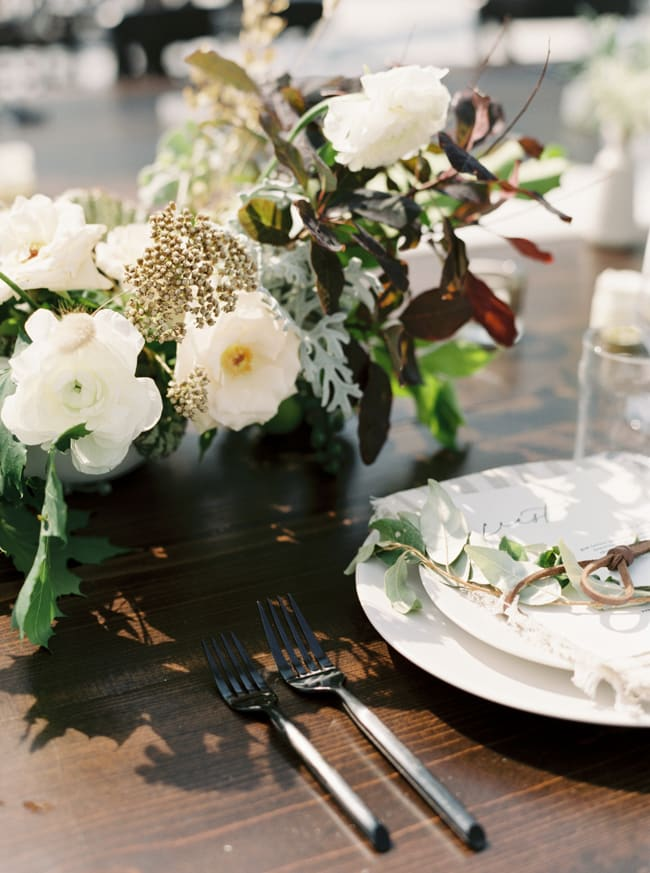 classic wedding-jake anderson-107