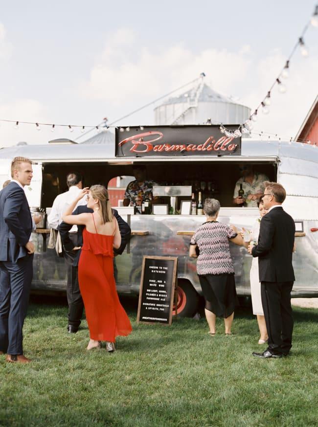classic wedding-jake anderson-110