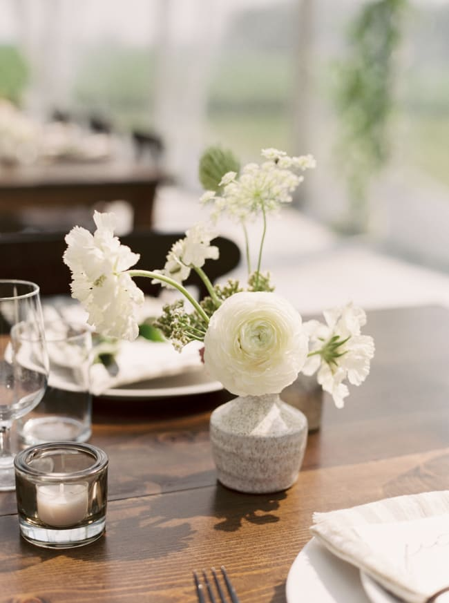 classic wedding-jake anderson-113