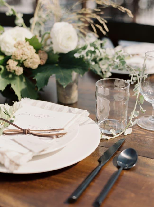 classic wedding-jake anderson-109