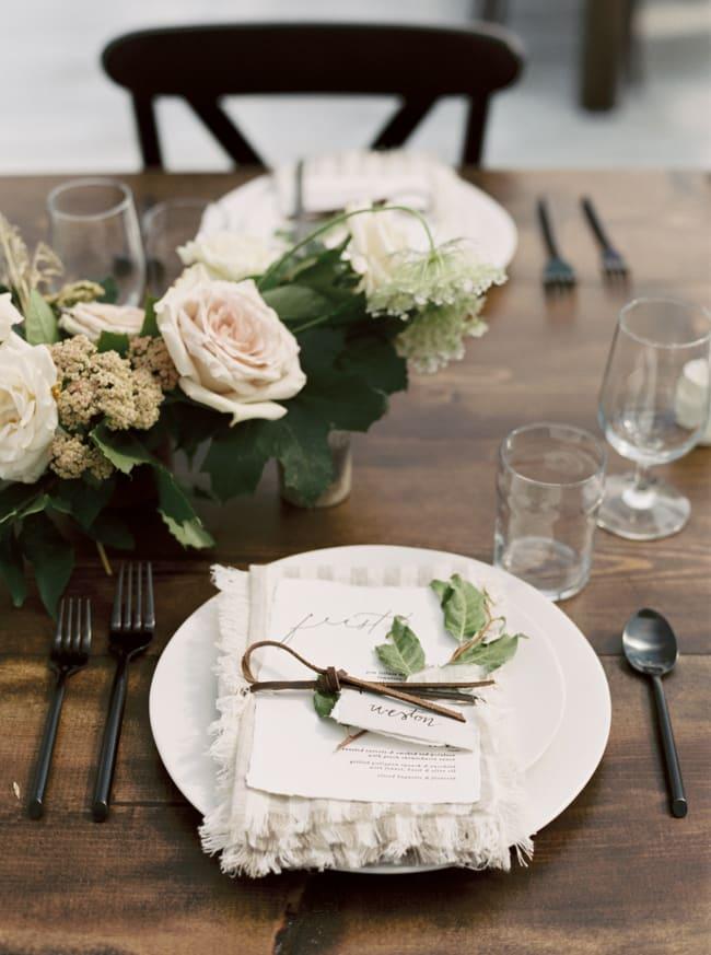 classic wedding-jake anderson-112