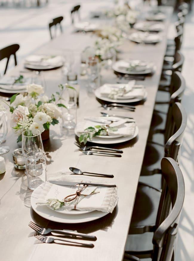 classic wedding-jake anderson-116