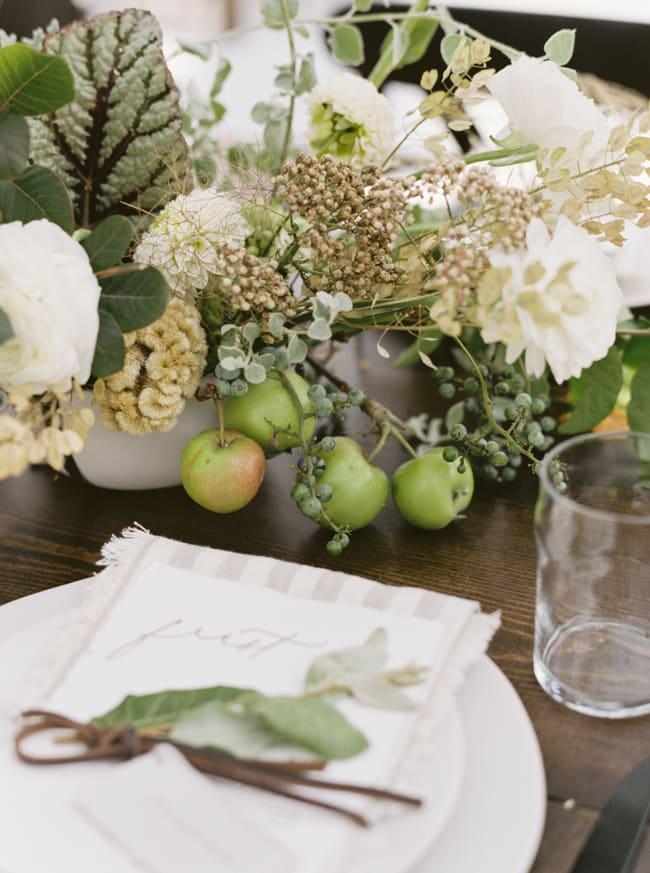 classic wedding-jake anderson-118