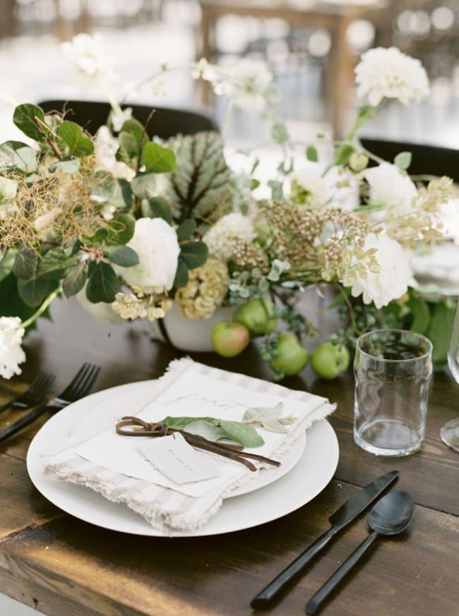 classic wedding-jake anderson-121