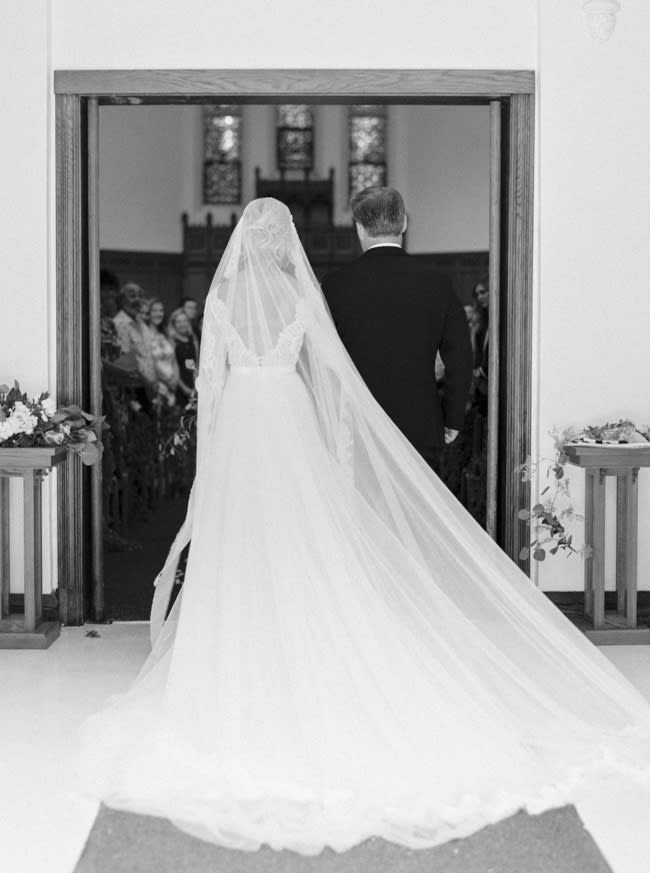 classic wedding-jake anderson-127