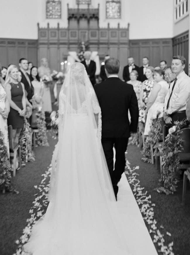 classic wedding-jake anderson-128