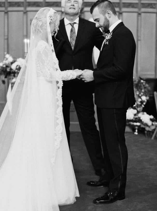classic wedding-jake anderson-133