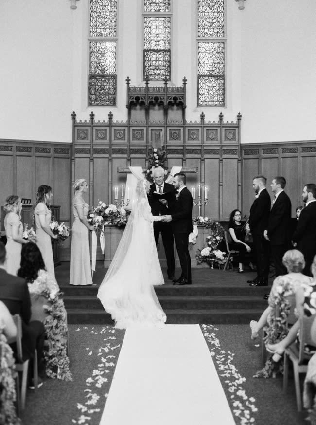 classic wedding-jake anderson-132