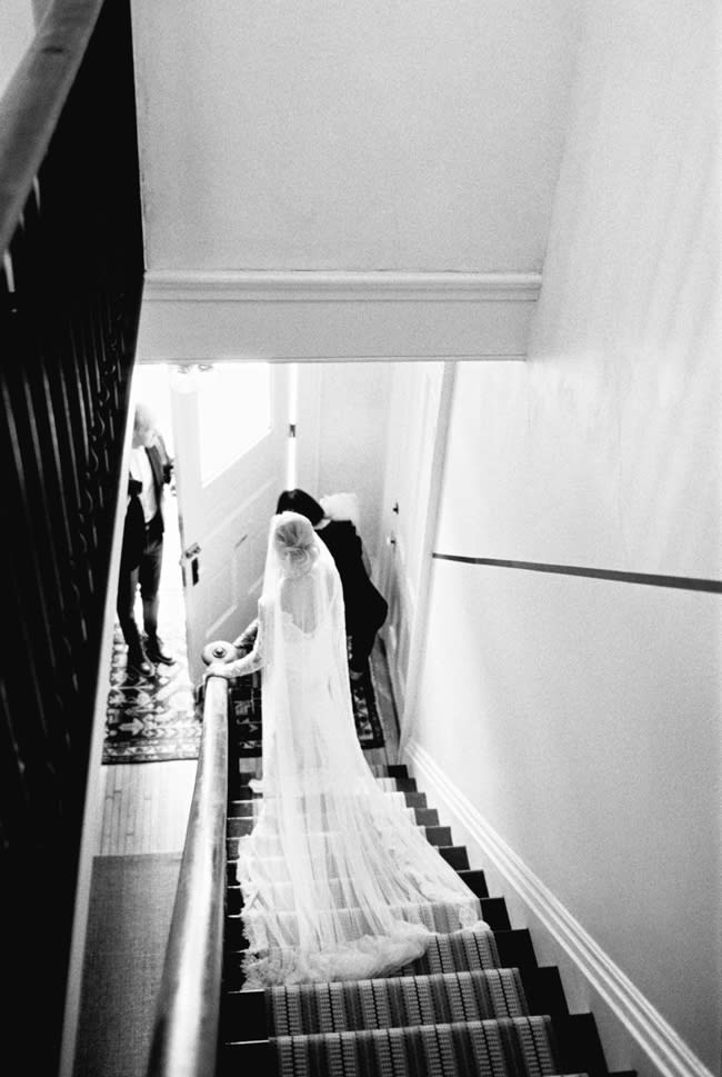 classic wedding-jake anderson-130