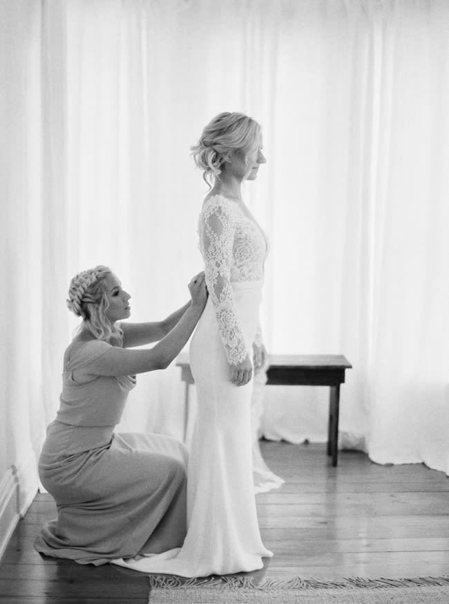 classic wedding-jake anderson-135