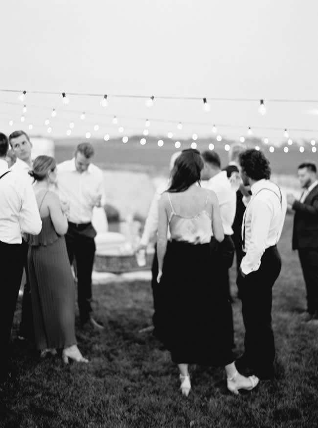classic wedding-jake anderson-131
