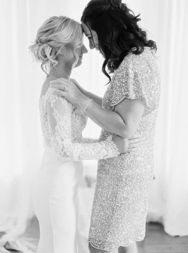 classic wedding-jake anderson-136