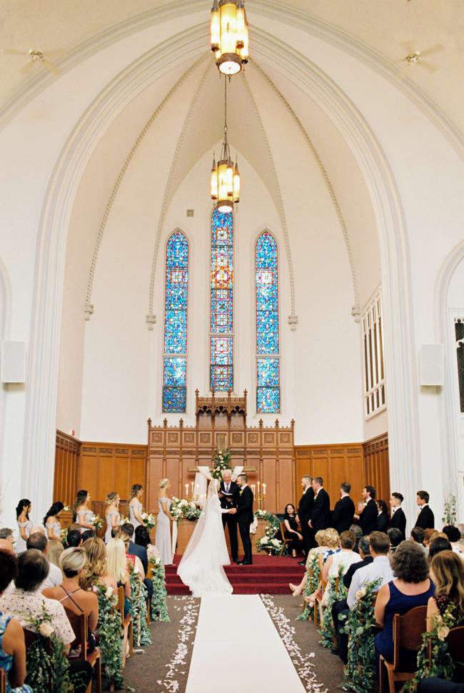classic wedding-jake anderson-138