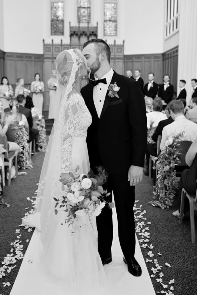 classic wedding-jake anderson-140