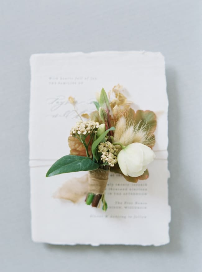 classic wedding-jake anderson.1-2