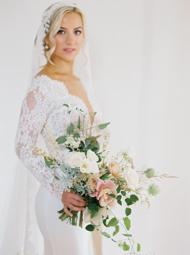 classic wedding-jake anderson.1-3