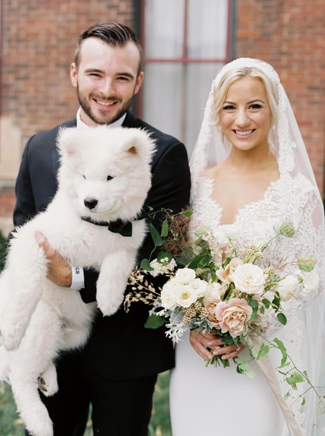 classic wedding-jake anderson.1-4