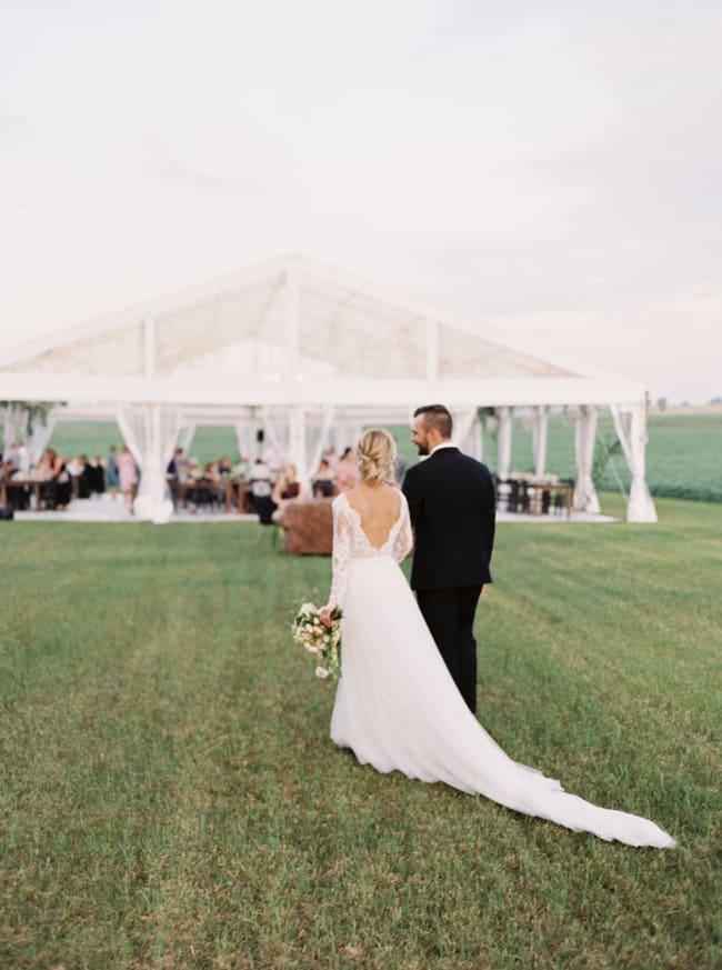 classic wedding-jake anderson.1-7