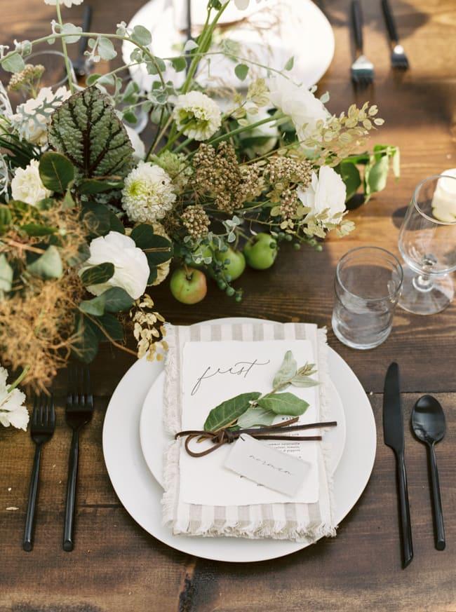 classic wedding-jake anderson.1-9