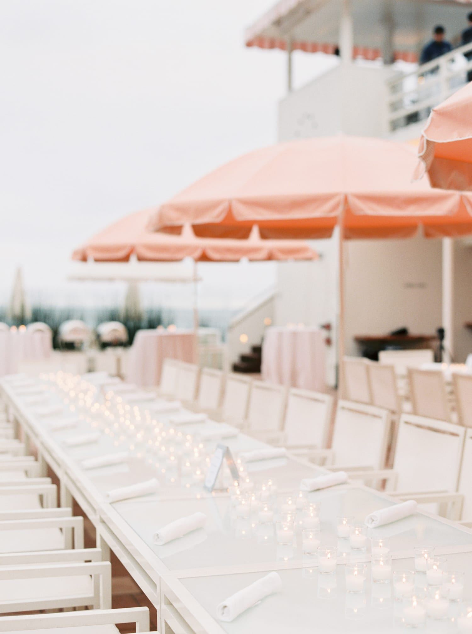 montecito wedding_-7