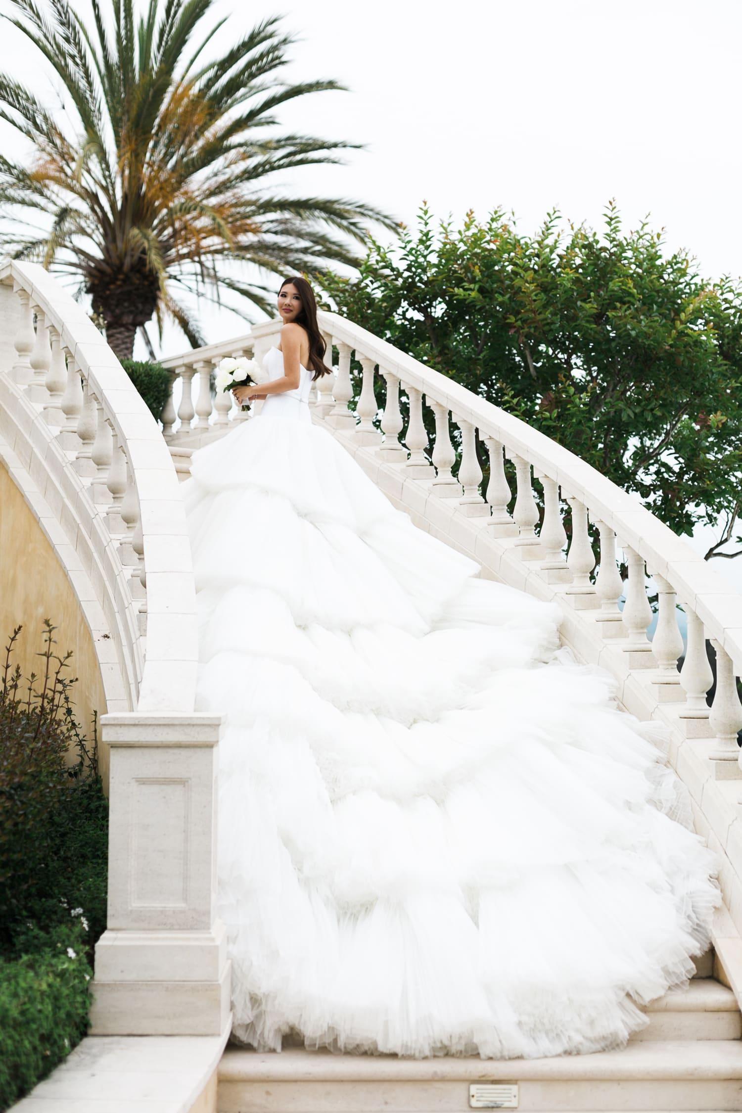 montecito wedding_-6