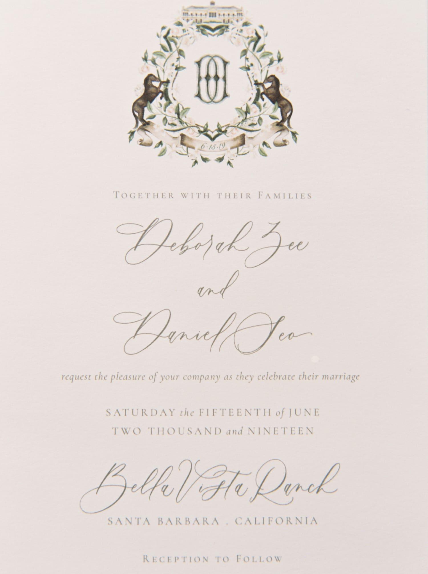 montecito wedding_-9