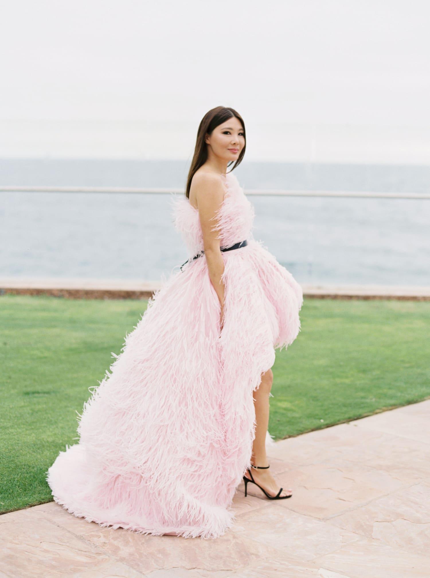 montecito wedding_-8