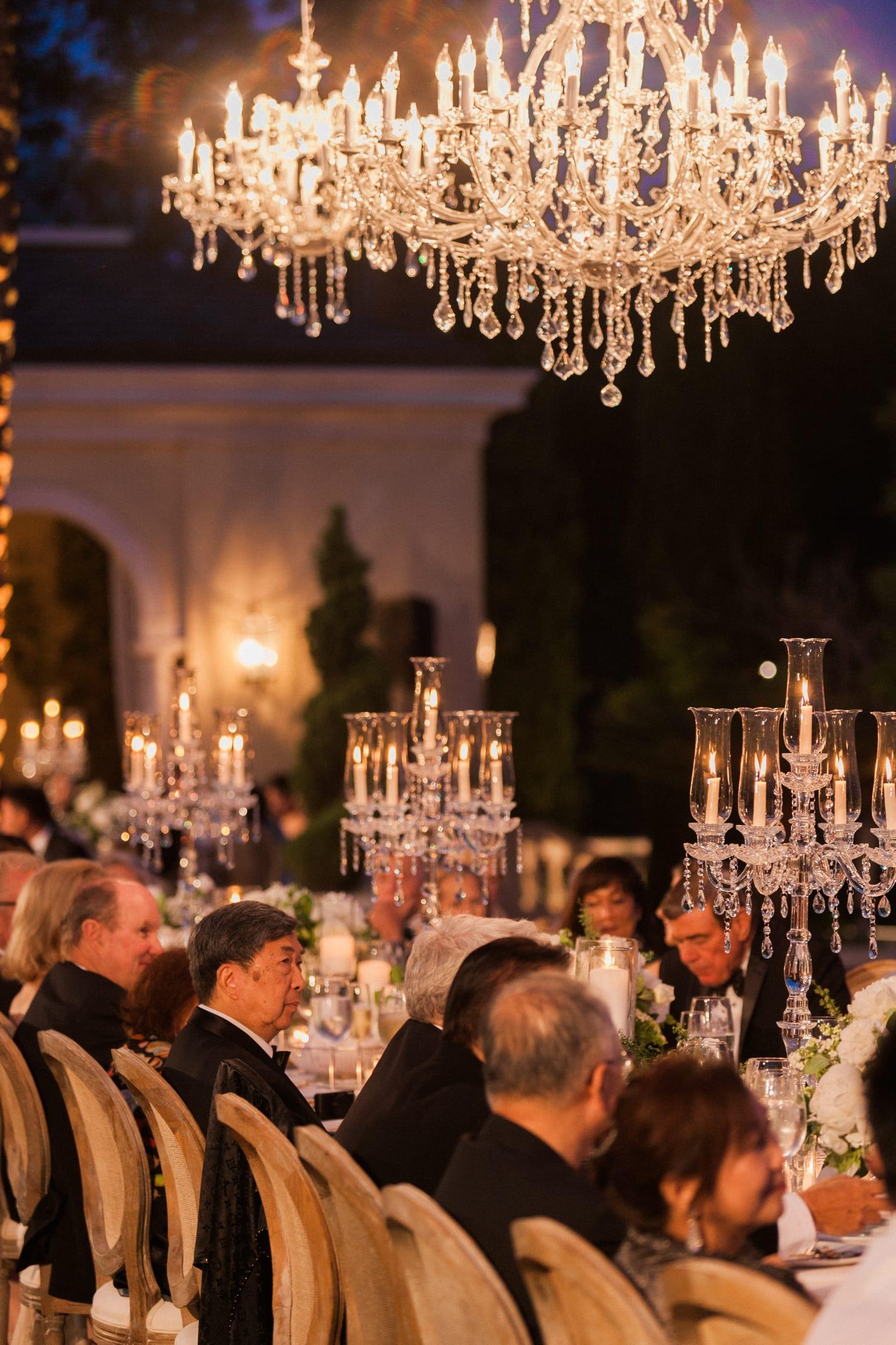 montecito wedding_-3