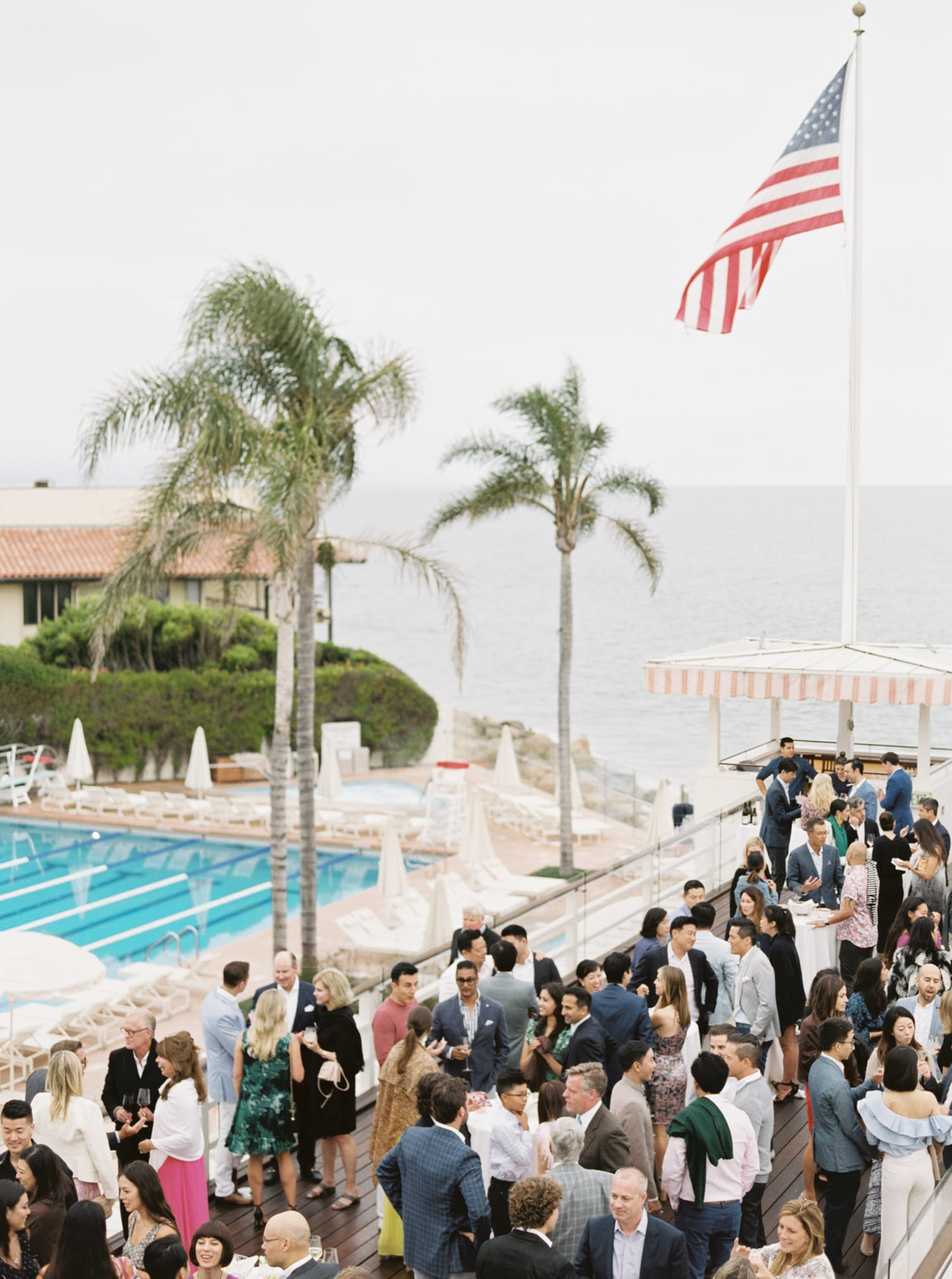 montecito wedding_-13