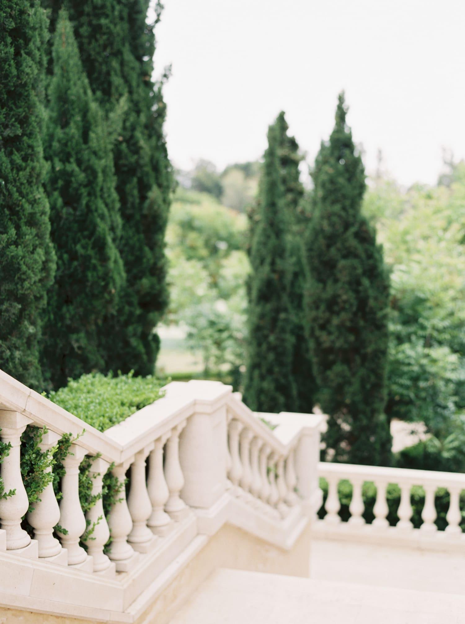 montecito wedding_-14
