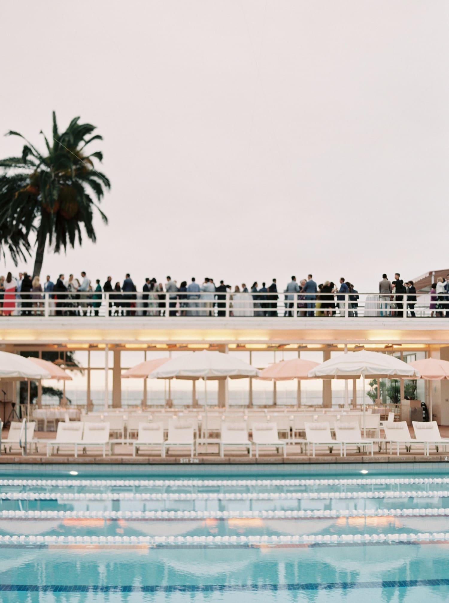 montecito wedding_-15