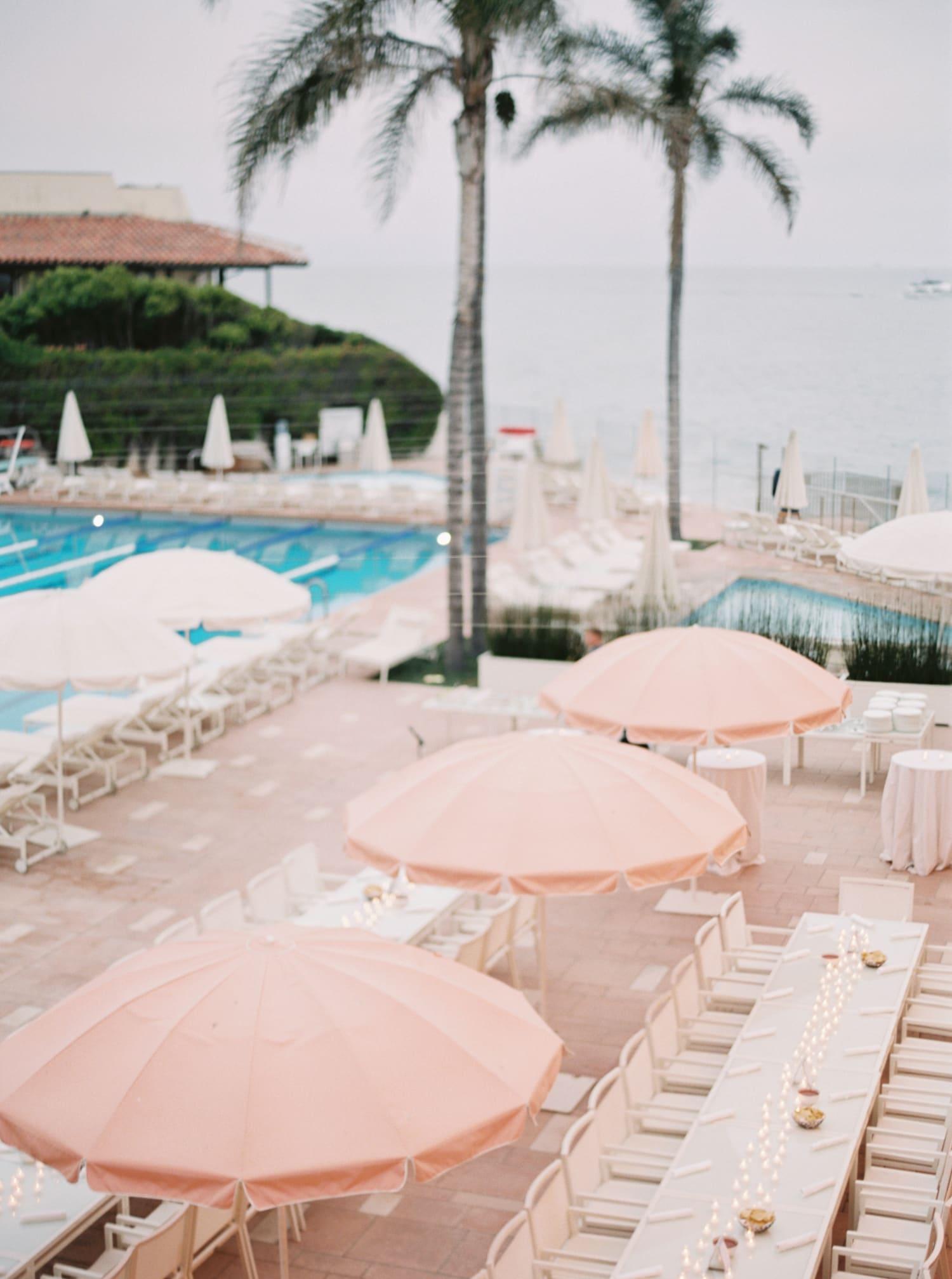 montecito wedding_-17