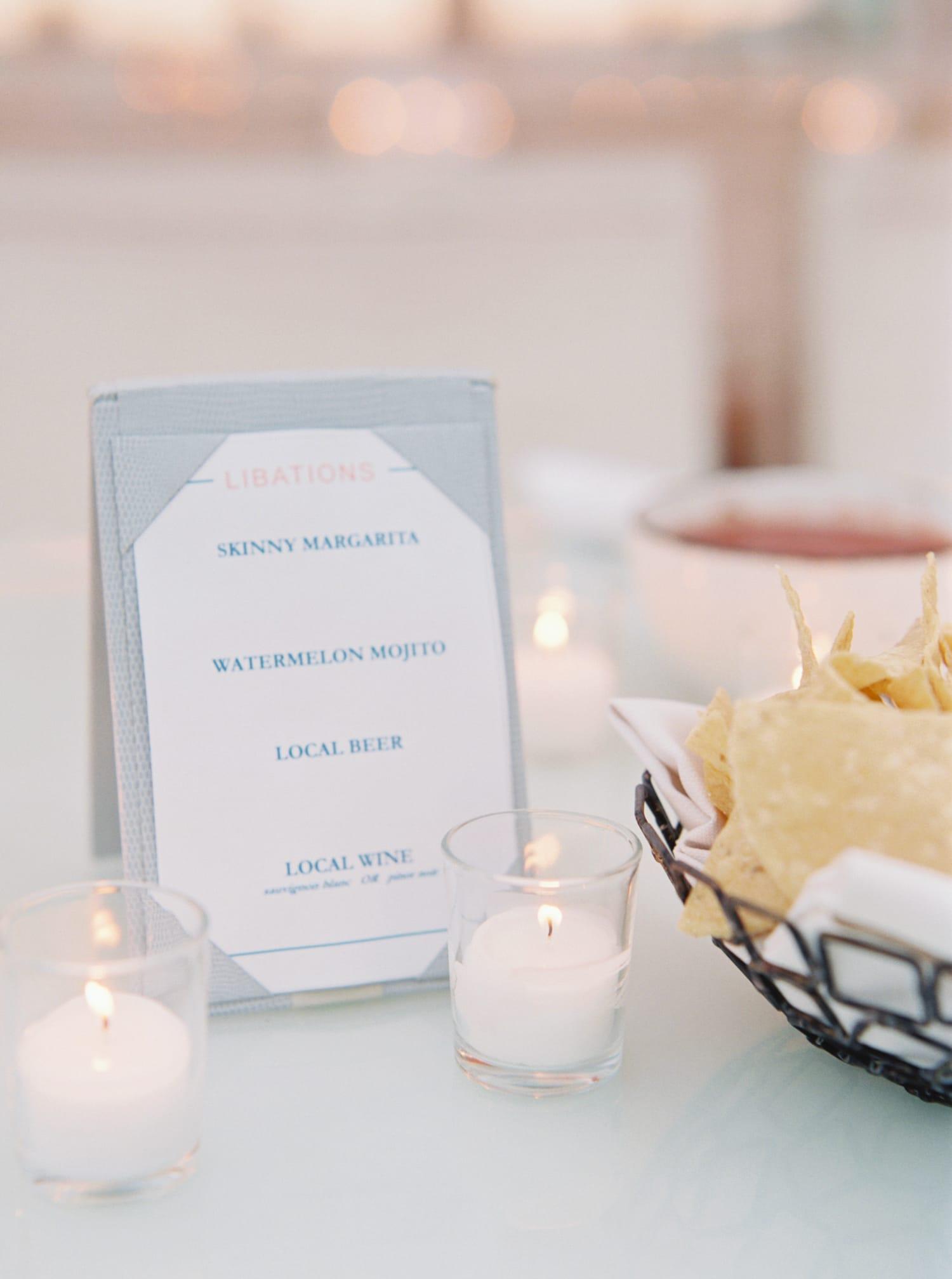 montecito wedding_-16