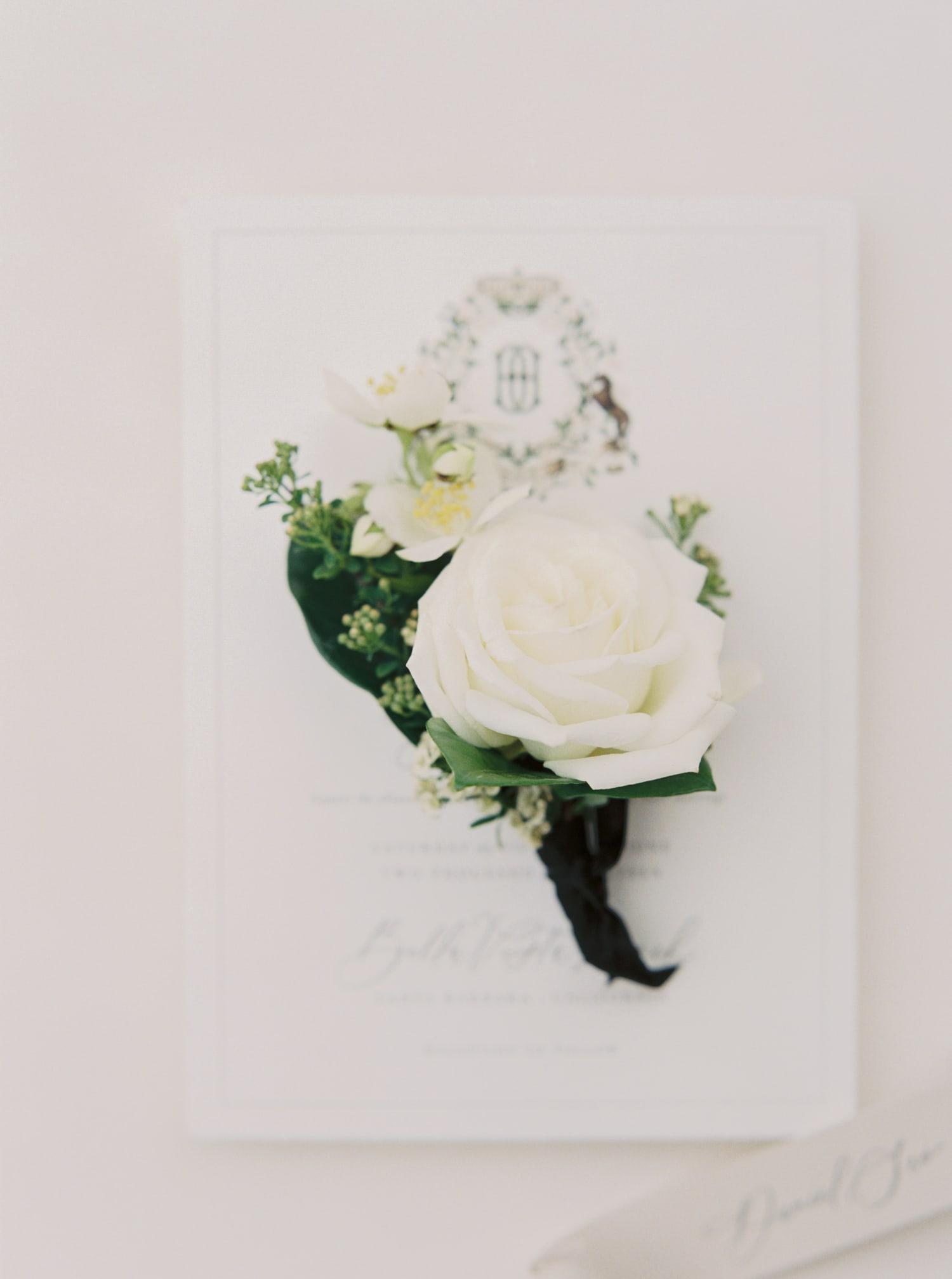 montecito wedding_-25