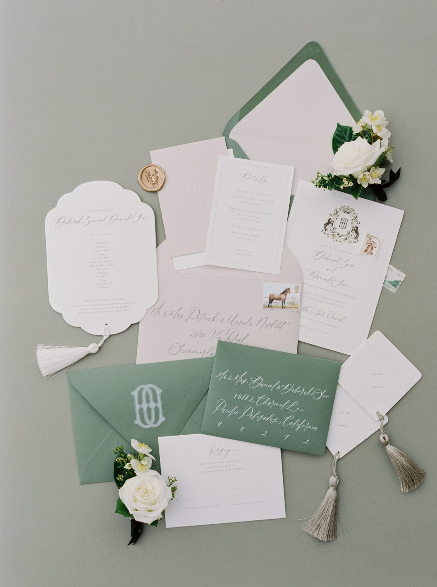 montecito wedding_-29