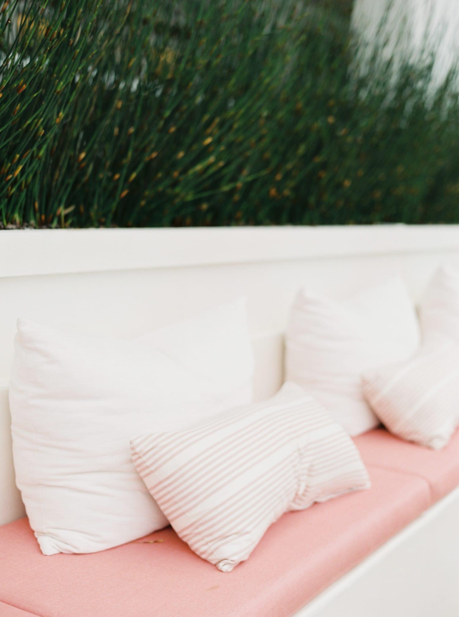 montecito wedding_-27