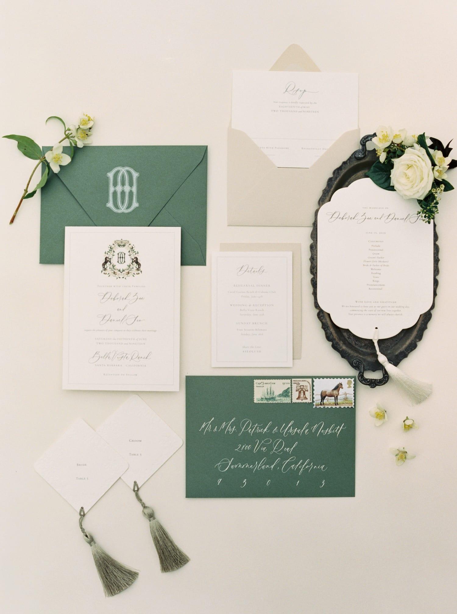 montecito wedding_-24