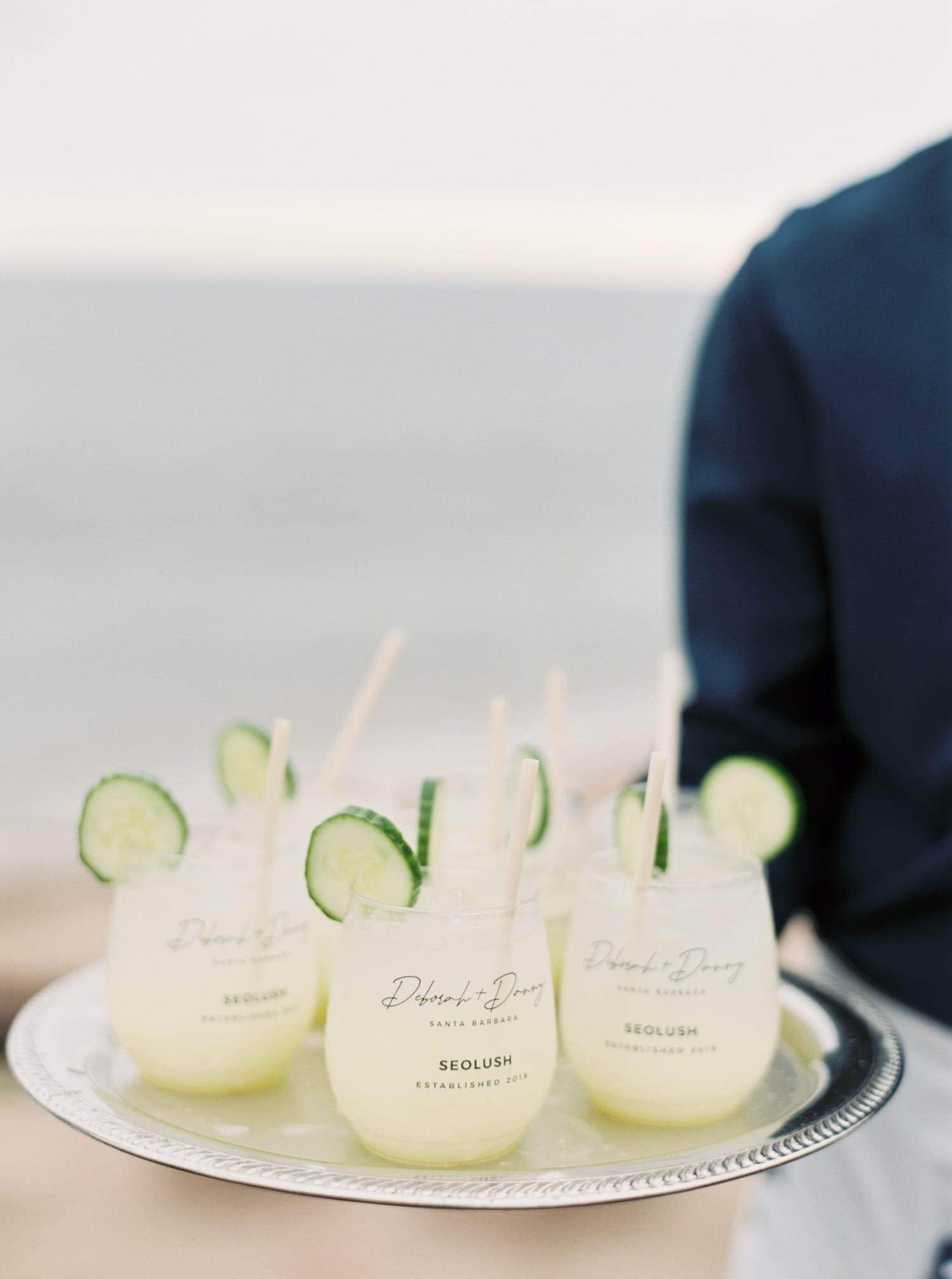 montecito wedding_-31