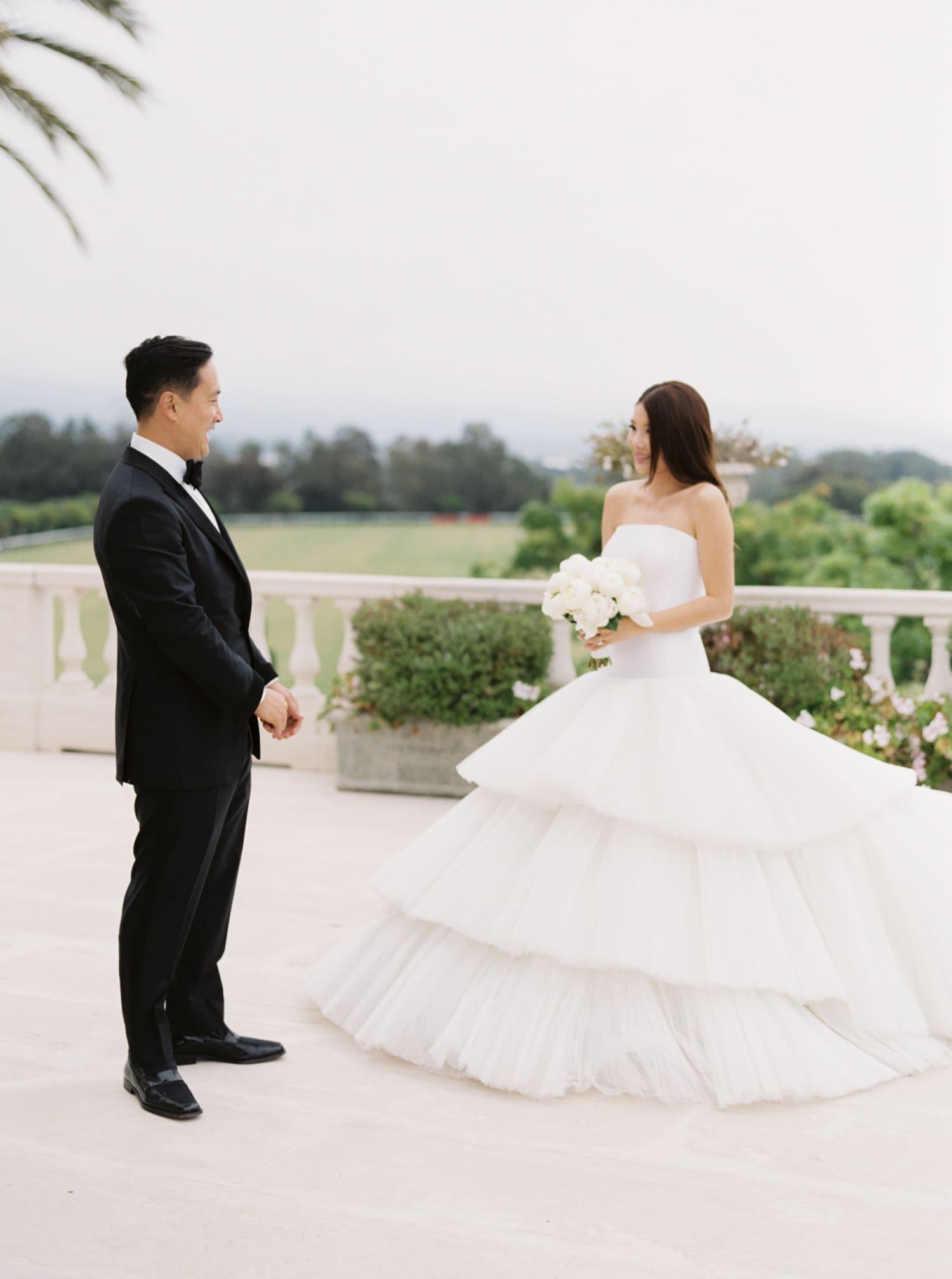 montecito wedding_-36