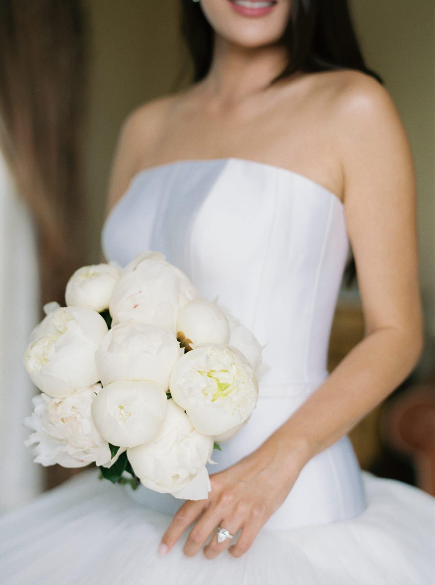 montecito wedding_-35