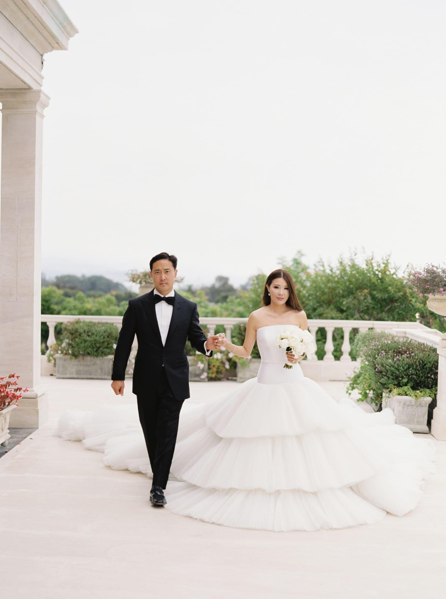 montecito wedding_-40