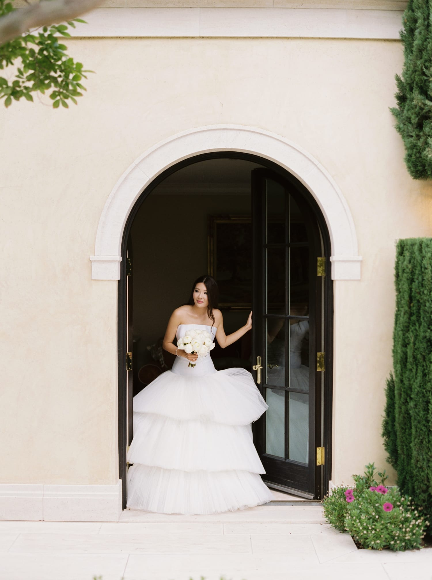 montecito wedding_-37