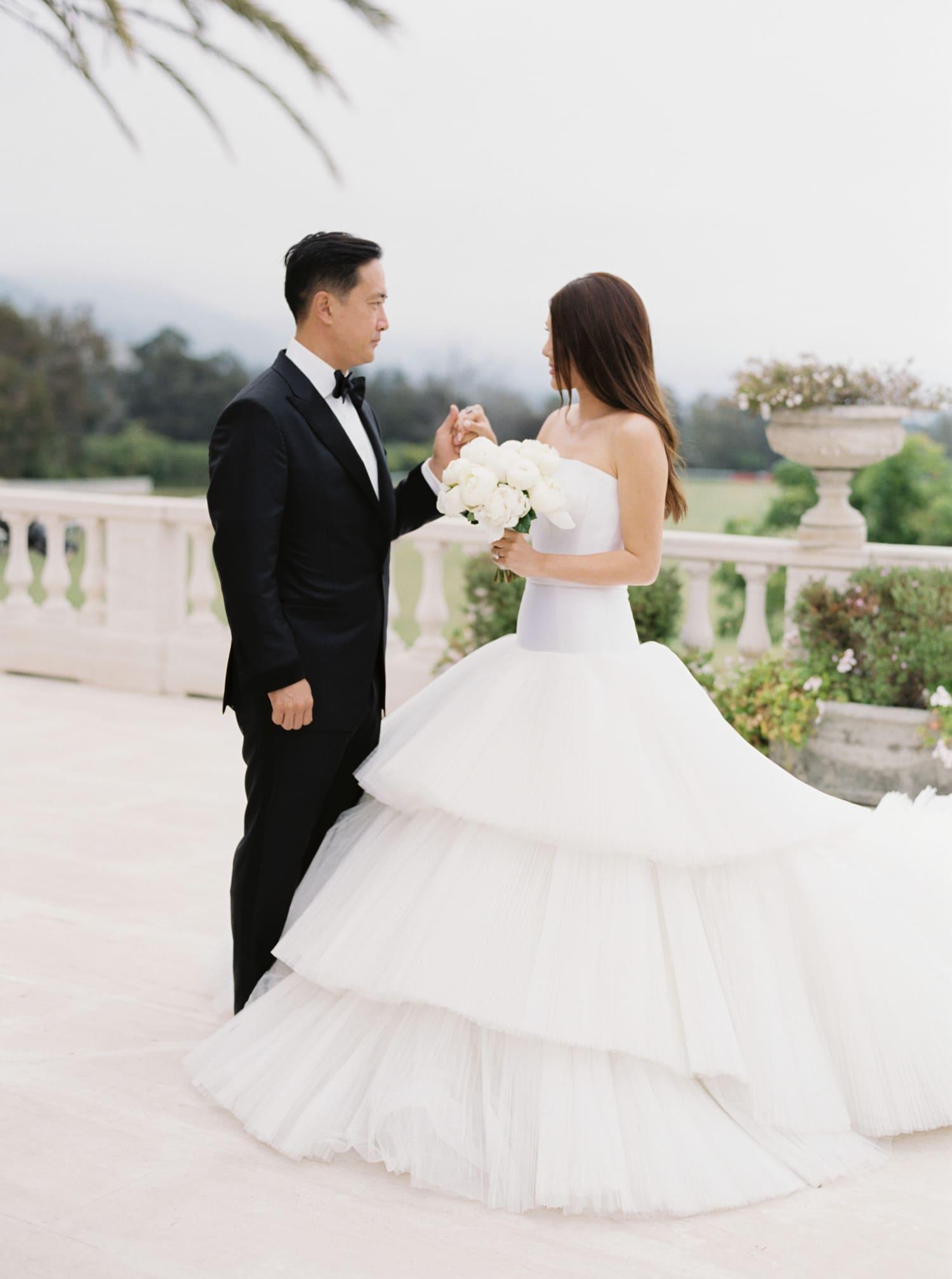 montecito wedding_-38