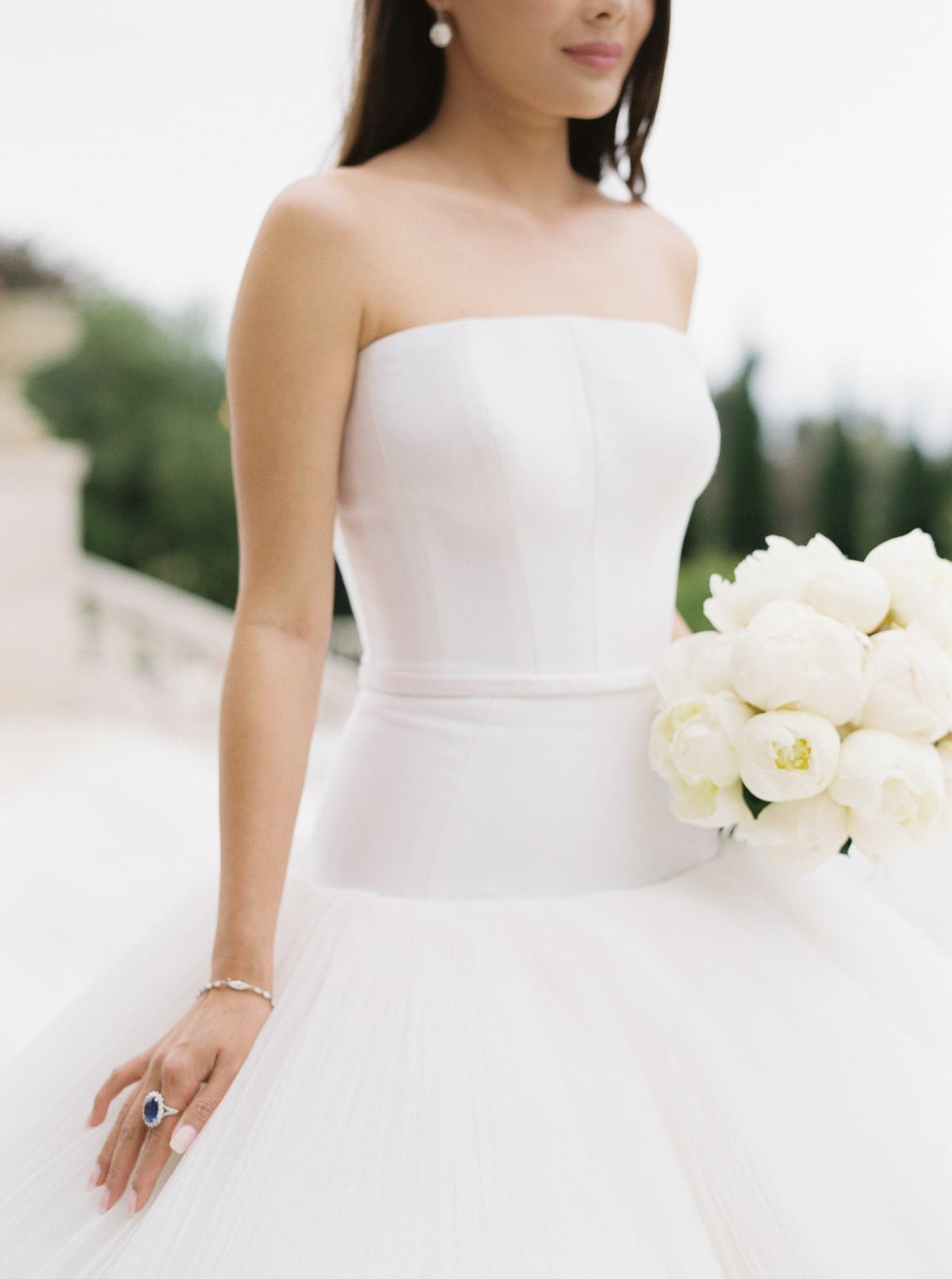 montecito wedding_-43