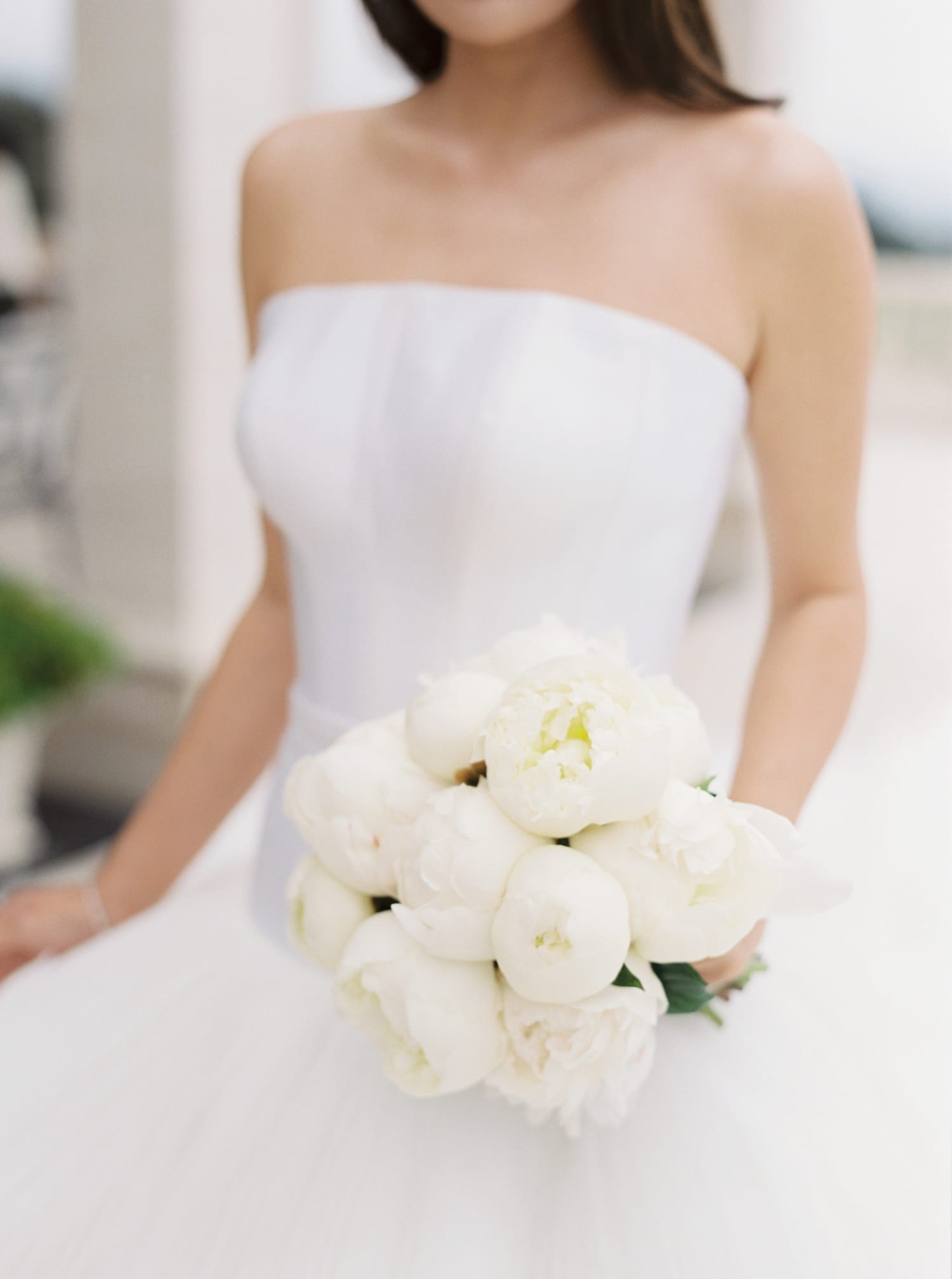 montecito wedding_-41