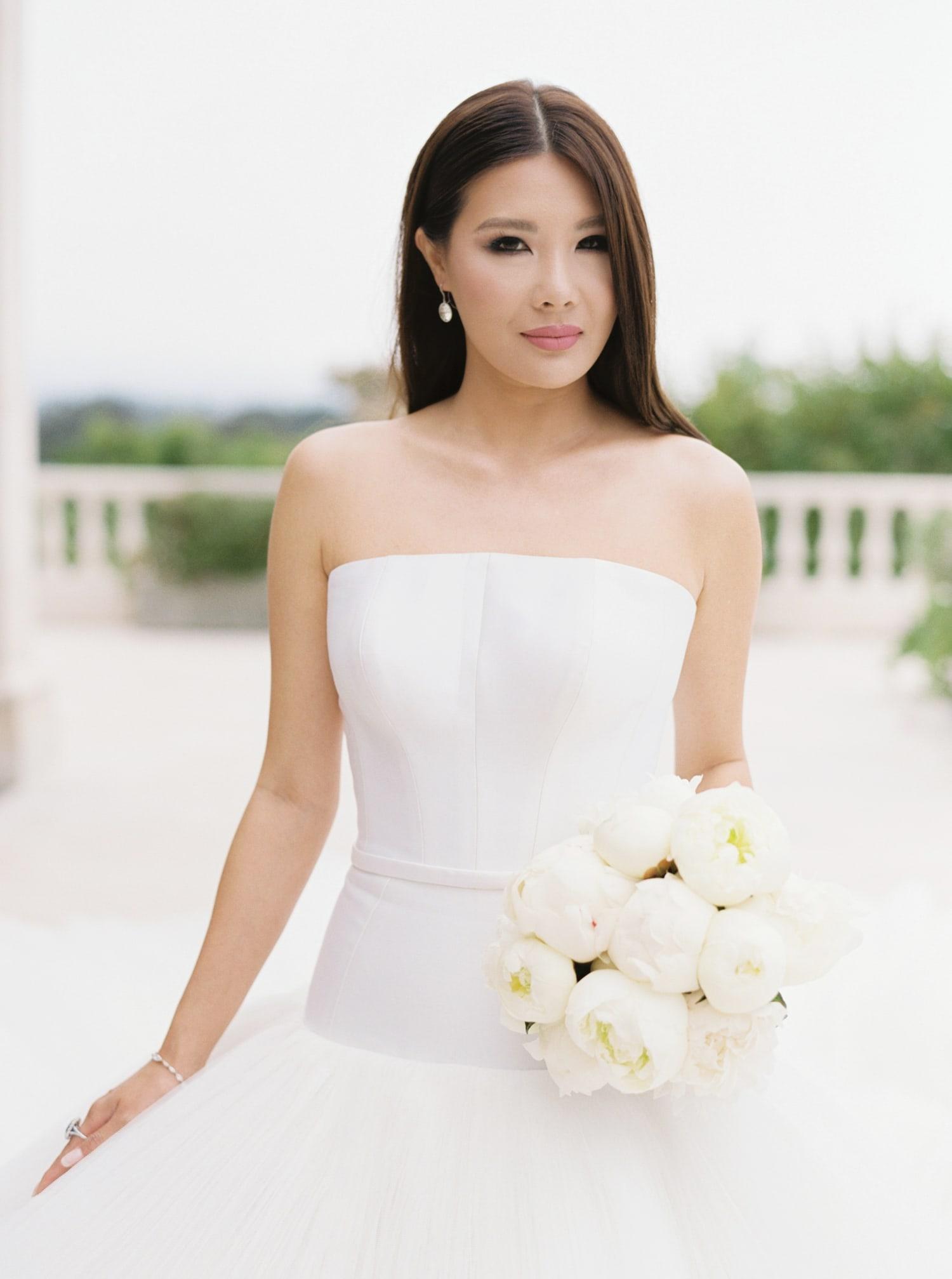 montecito wedding_-42